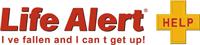 Seniors Bulletin Medical Alert Systems - Life Alert Review