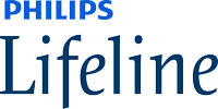 Seniors Bulletin Medical Alert Systems - Philips Lifeline Review