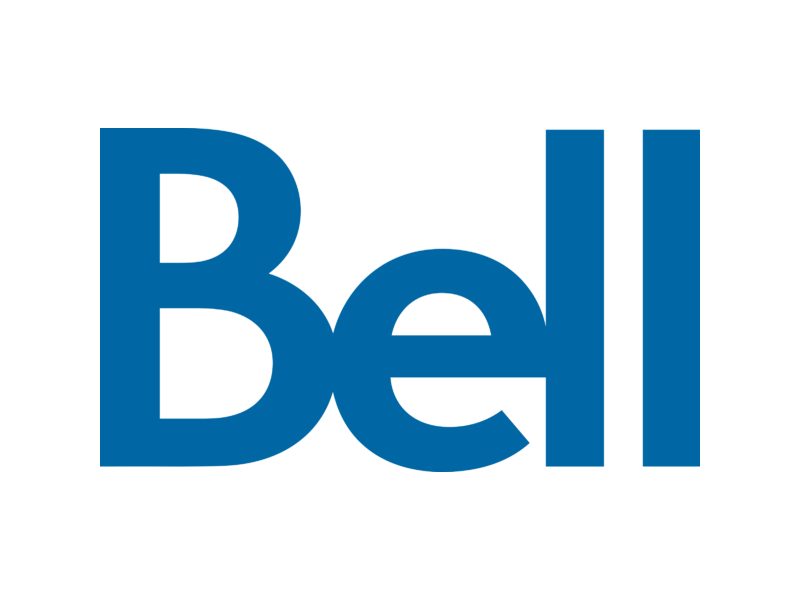 Bell Canada Medical Alert System Logo