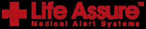 Life Assure Medical Alert Systems logo
