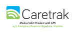 Caretrak-logo-copy